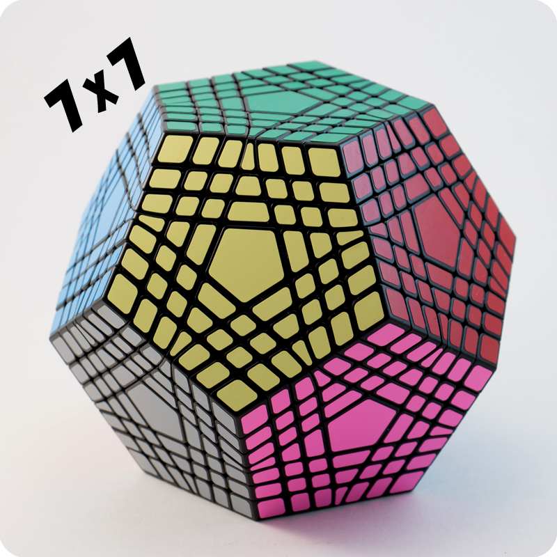 ss_teraminx_7x7-0
