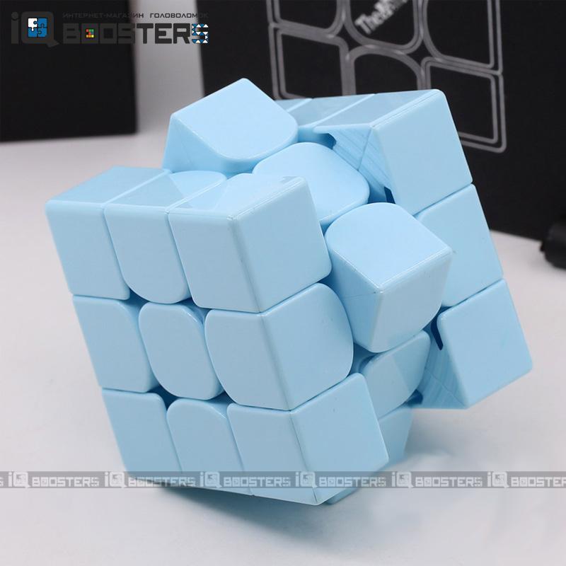 valk3_aqua_blue_7