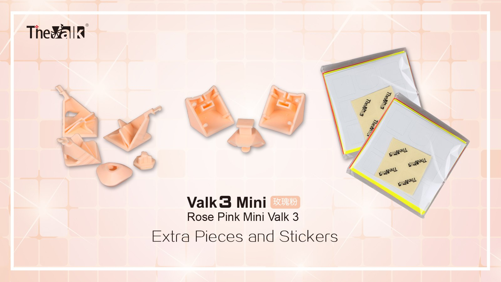 valk3_mini_rose_(1)