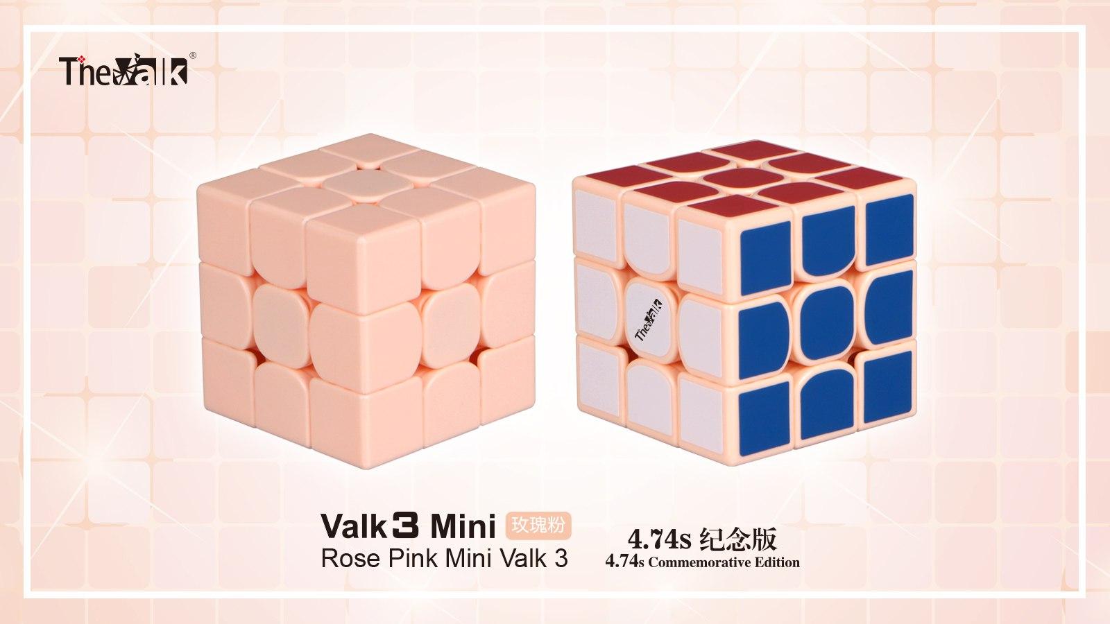 valk3_mini_rose_(2)