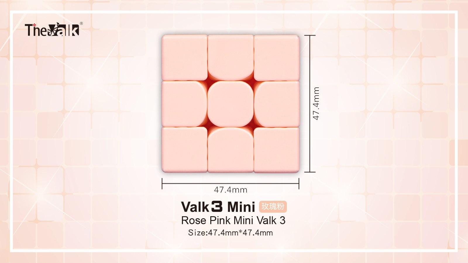 valk3_mini_rose_(5)
