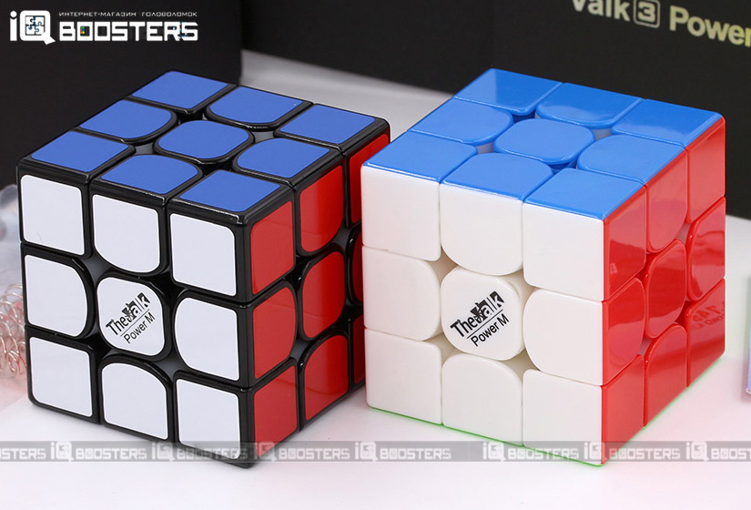 valk3_power_m_1