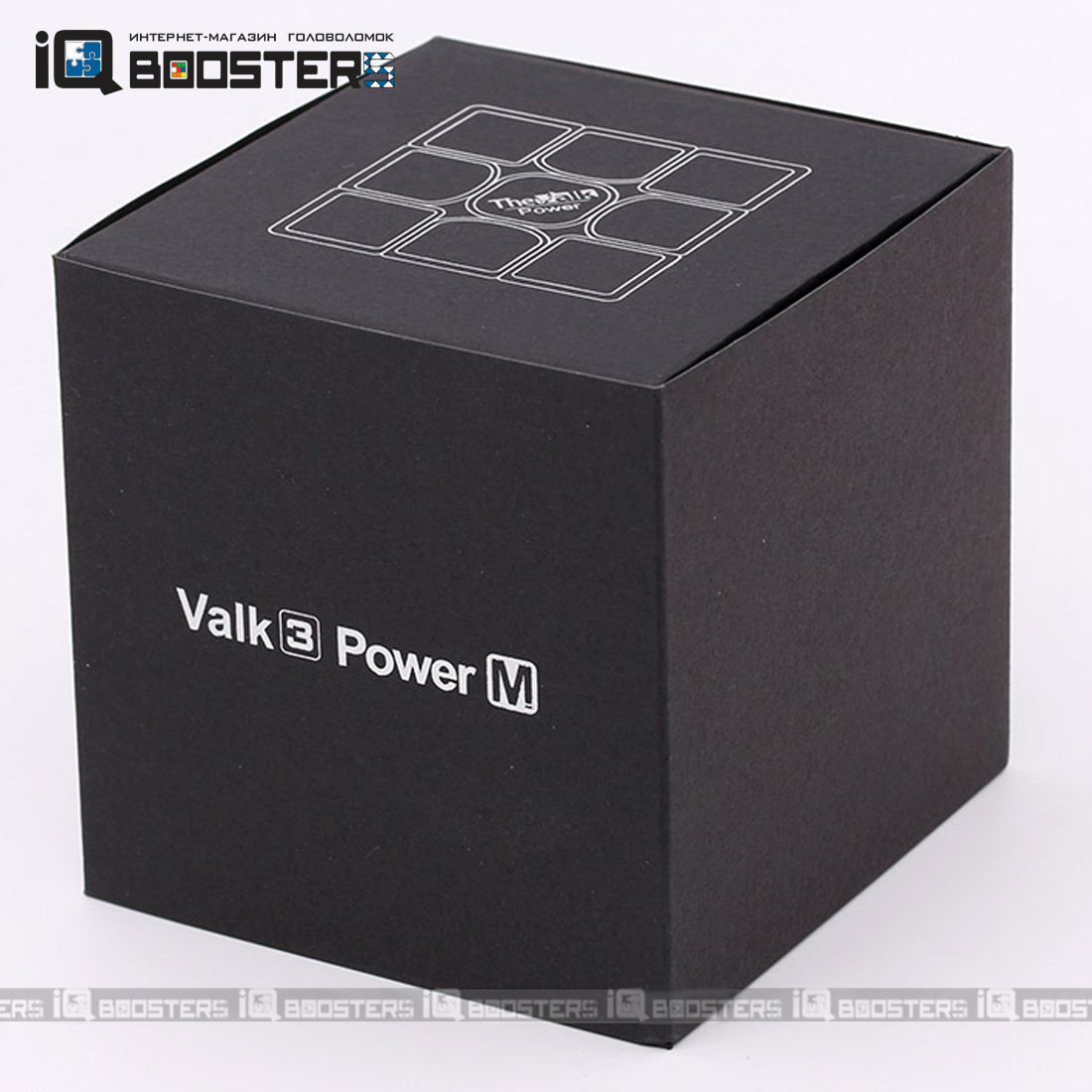 valk3_power_m_10