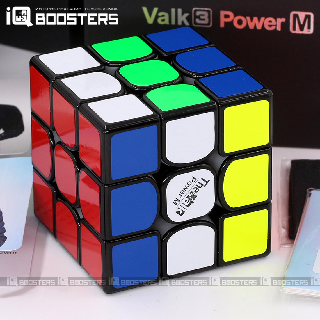 valk3_power_m_b2