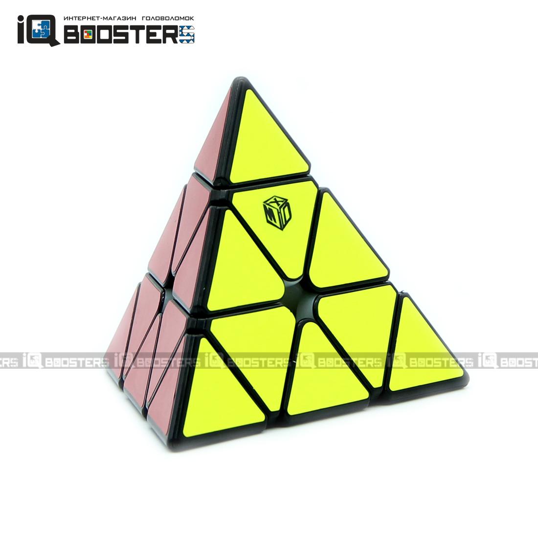 x-man_pyraminx_bell_v2_m_01