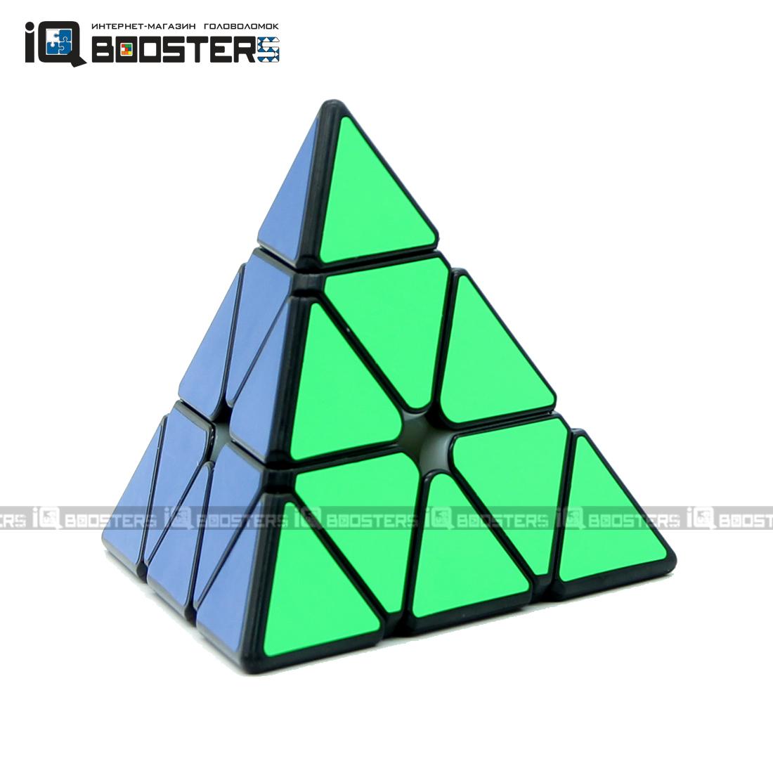 x-man_pyraminx_bell_v2_m_0263