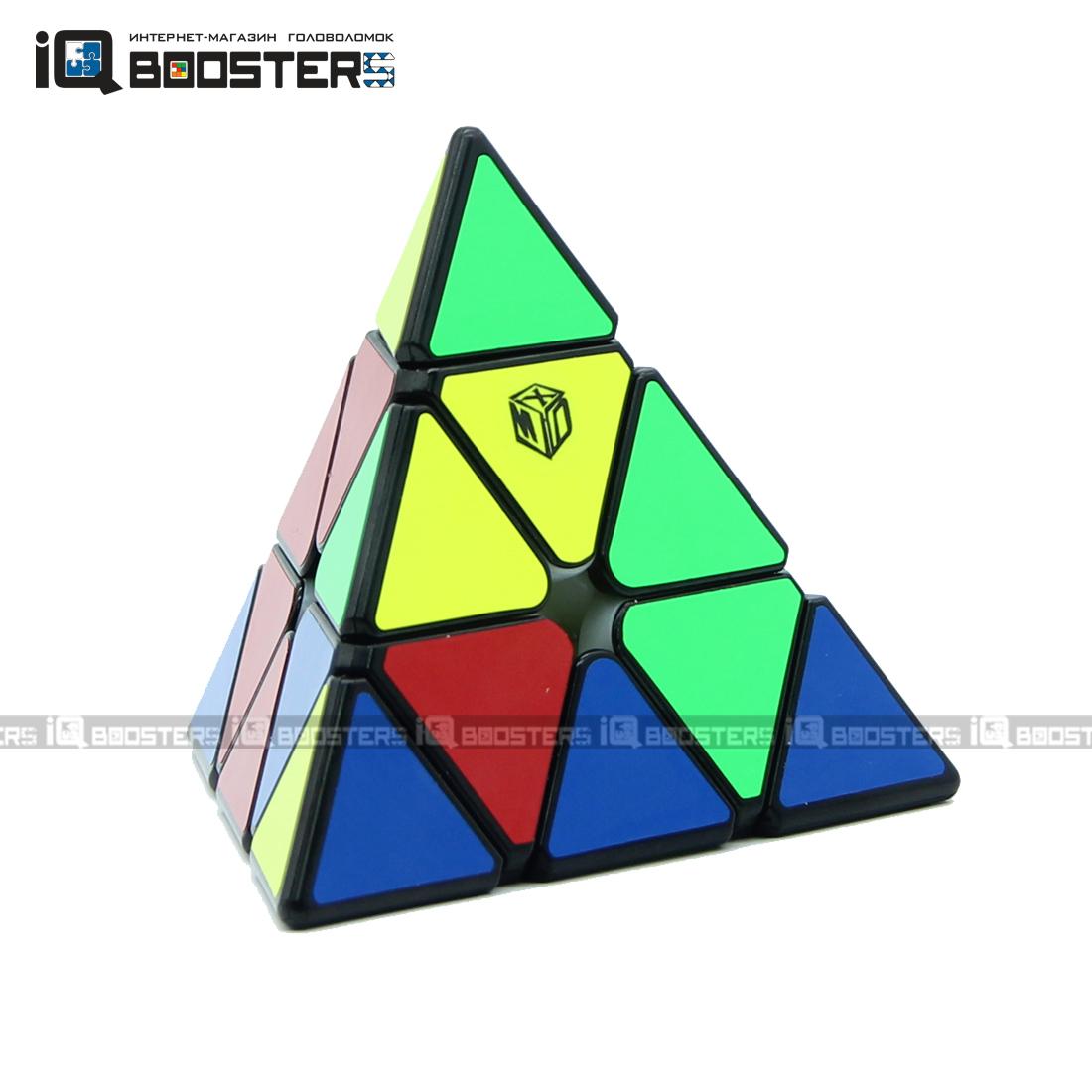 x-man_pyraminx_bell_v2_m_0311