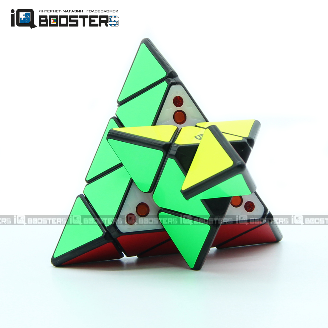 x-man_pyraminx_bell_v2_m_0471
