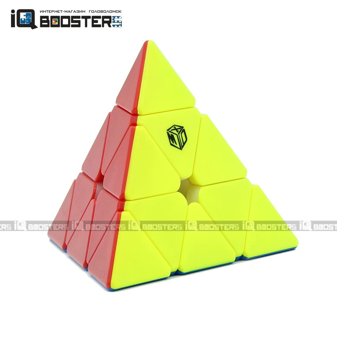 x-man_pyraminx_bell_v2_m_0663