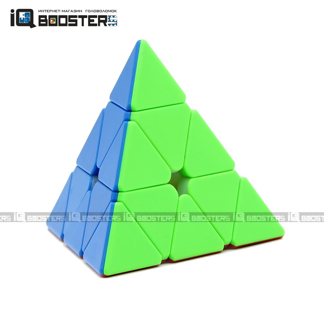 x-man_pyraminx_bell_v2_m_0763