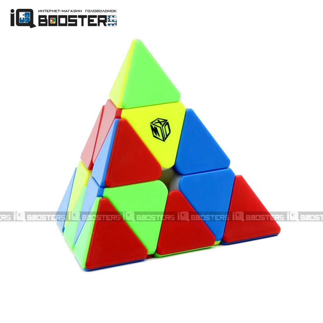 x-man_pyraminx_bell_v2_m_0890