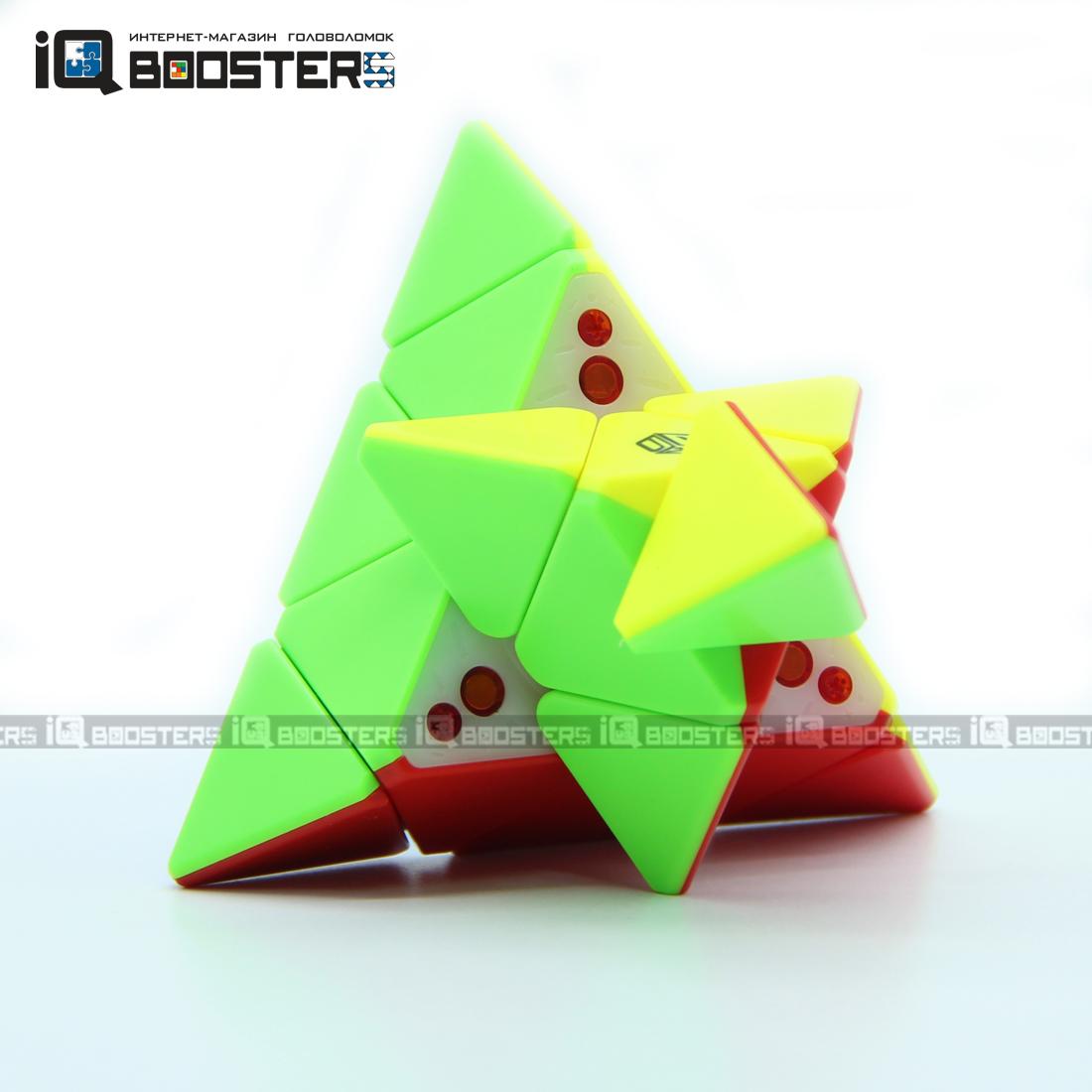 x-man_pyraminx_bell_v2_m_0990