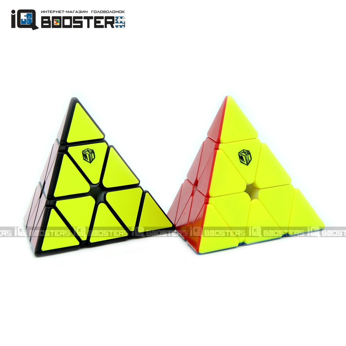 x-man_pyraminx_bell_v2_m_10