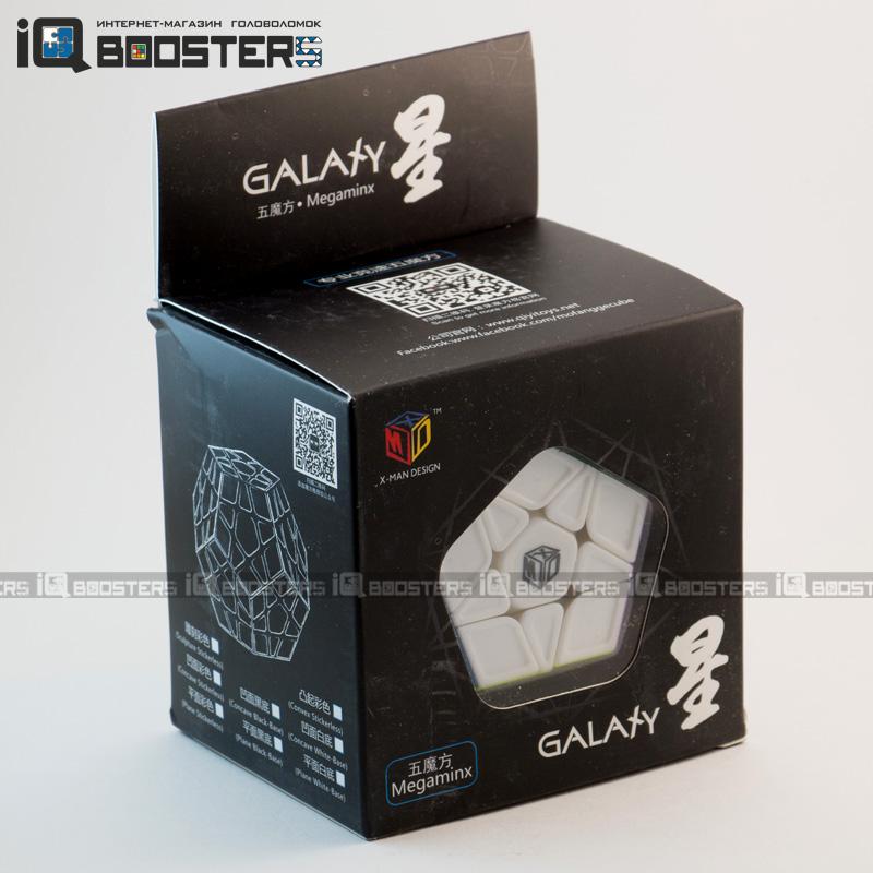 xman_galaxy_8b