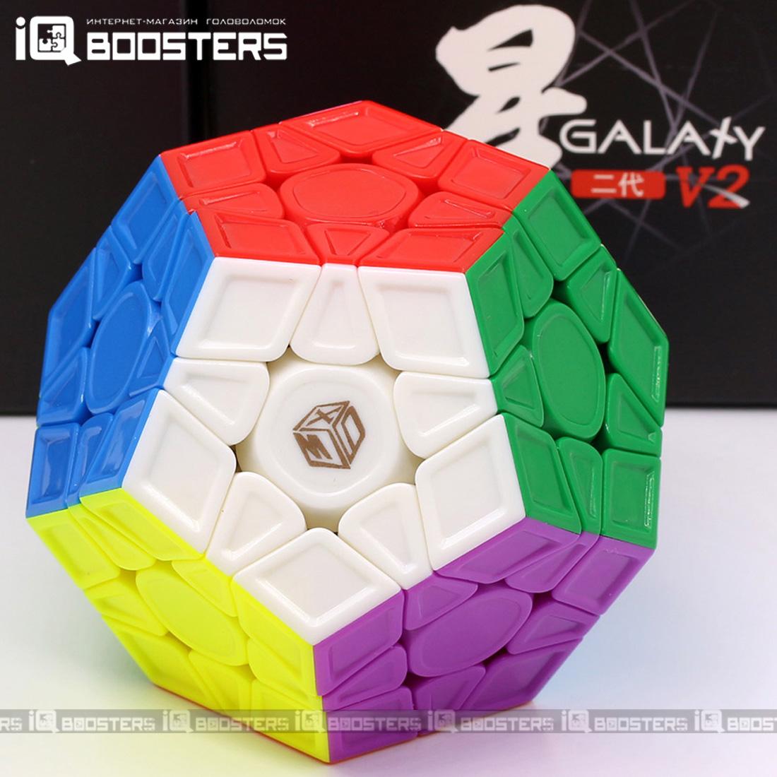 xman_galaxy_v2_m_cs1