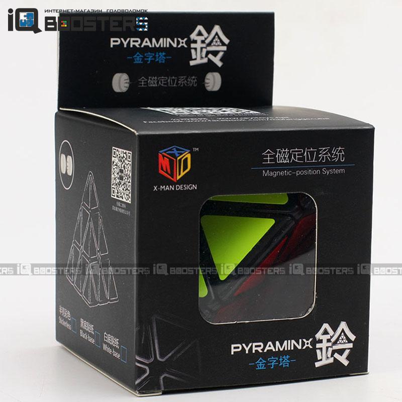xman_pyraminx_2