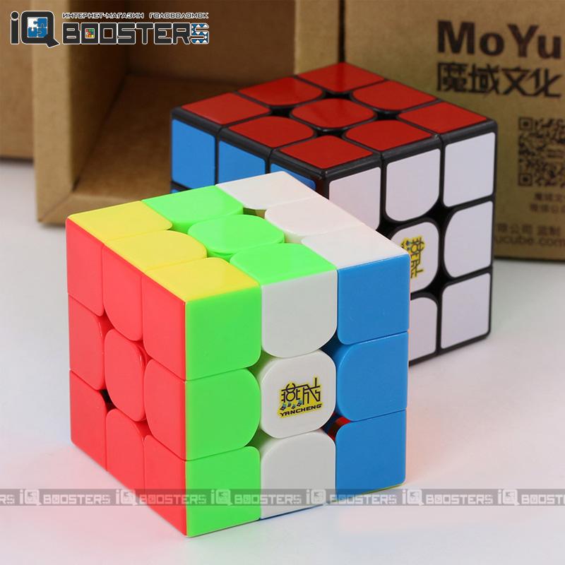yancheng_yan3_1