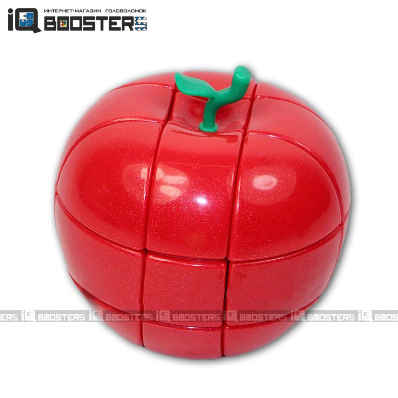 yj_apple_1