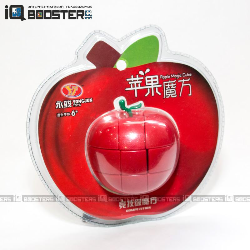 yj_apple_3