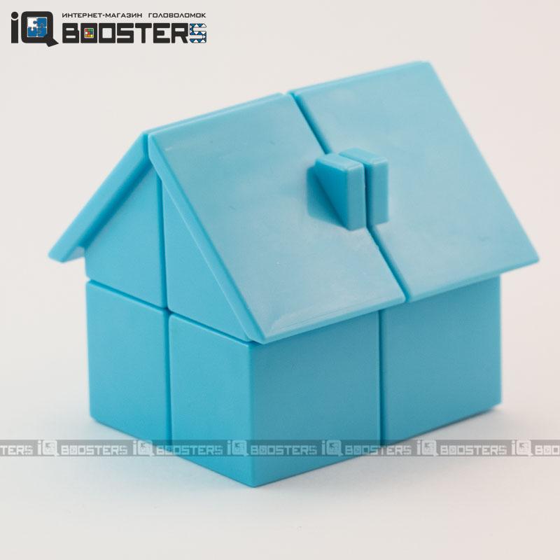 yj_house_1b