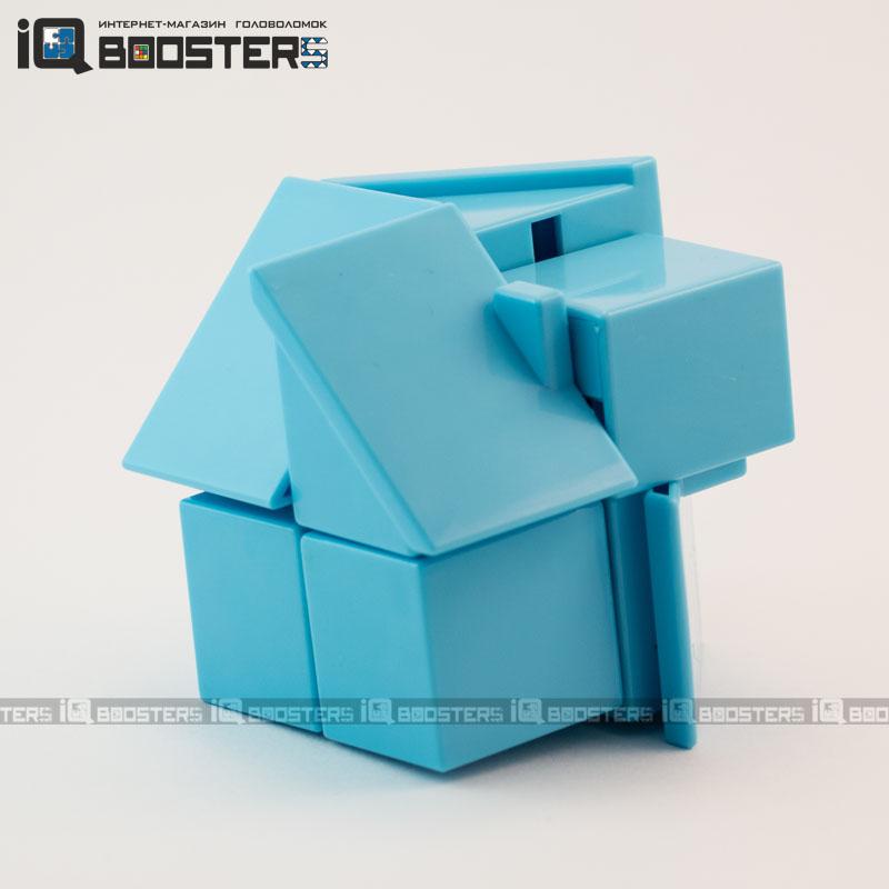 yj_house_2b