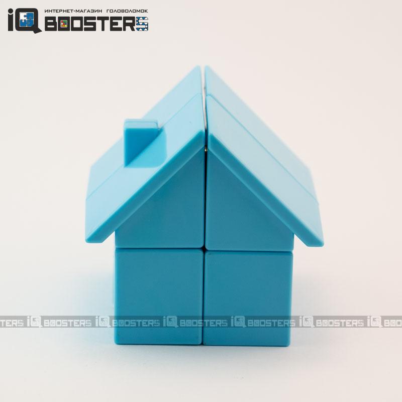yj_house_3b