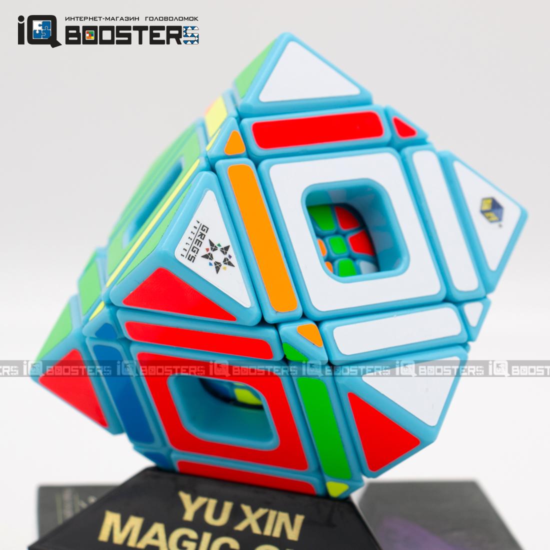 yuxin_multi-skewb_b6