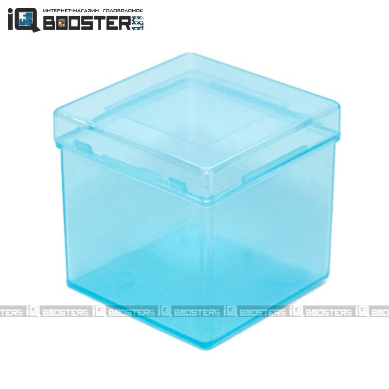 z-box_1b