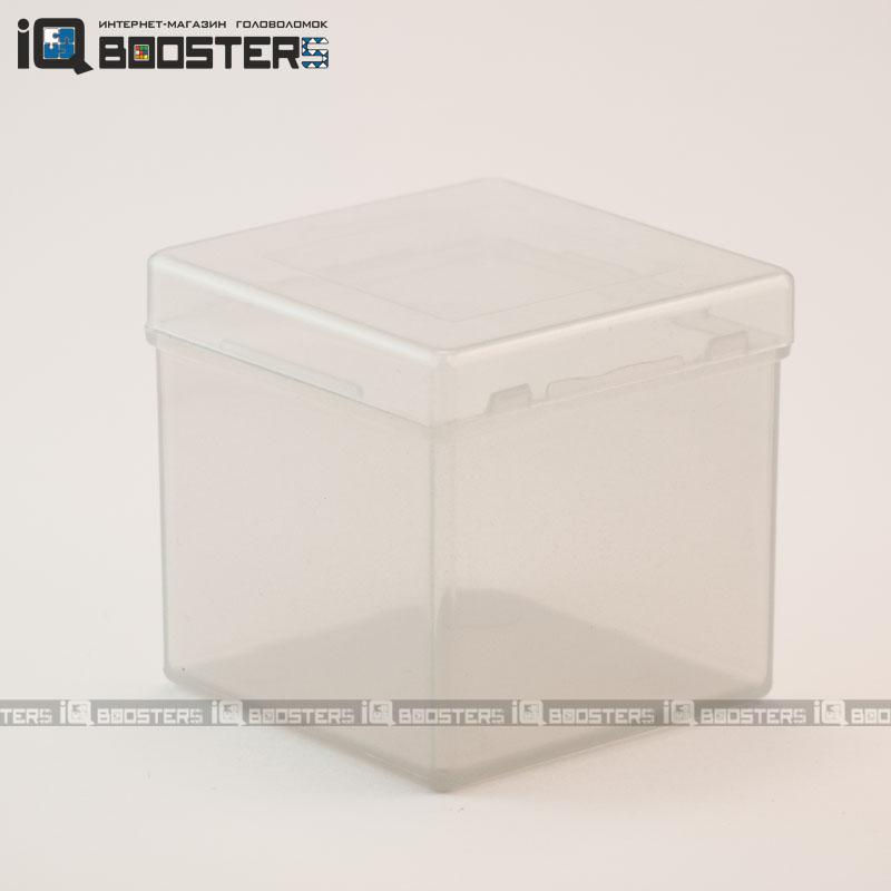 z-box_1l