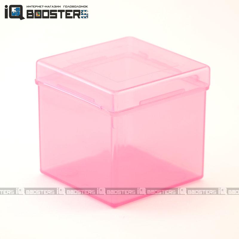 z-box_1p