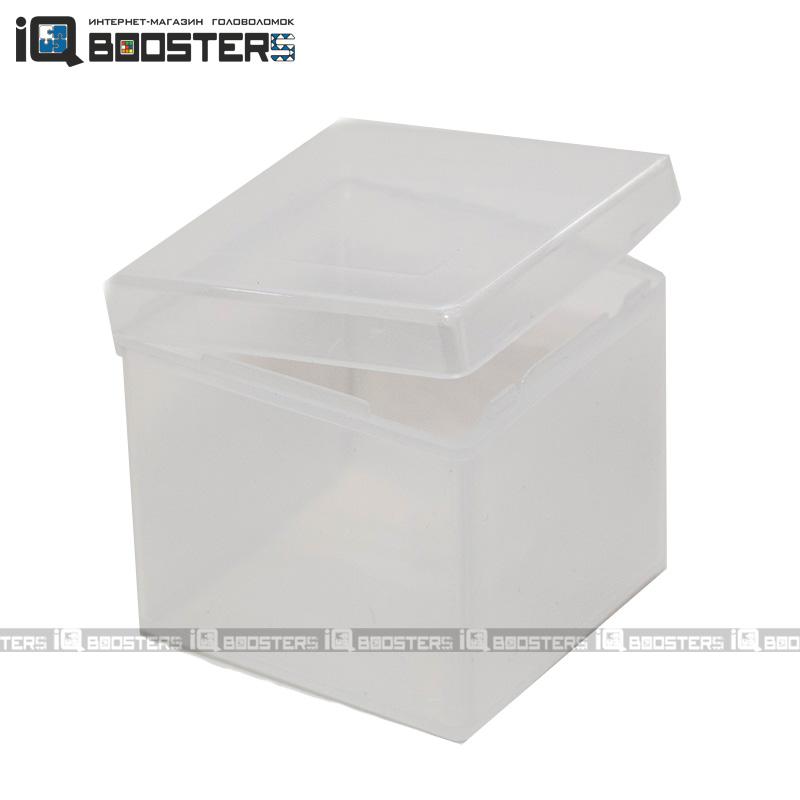 z-box_1t