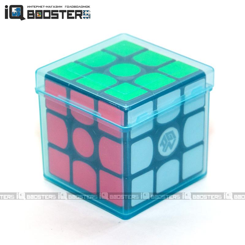 z-box_3b
