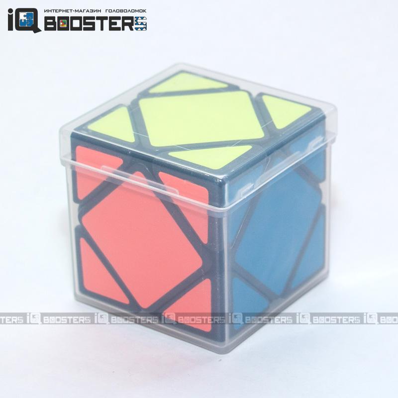 z-box_3t