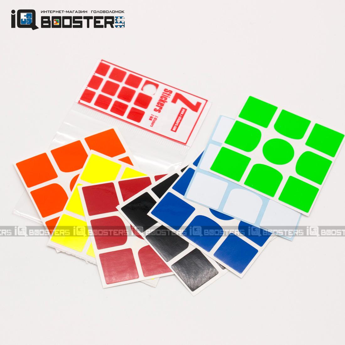 z-stickers_gan356_ff_hb_1