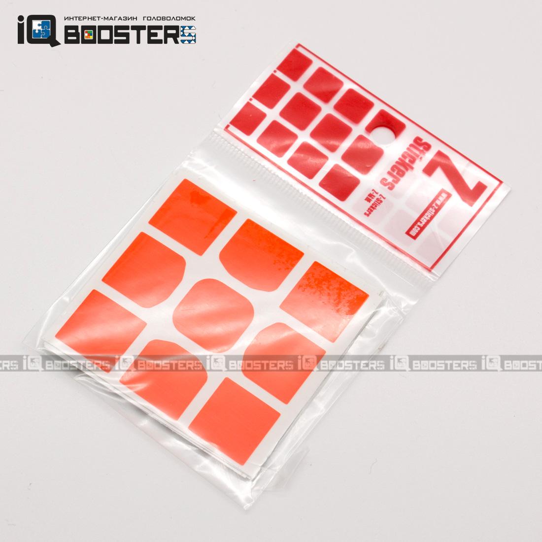 z-stickers_valk3_ff_hb_2