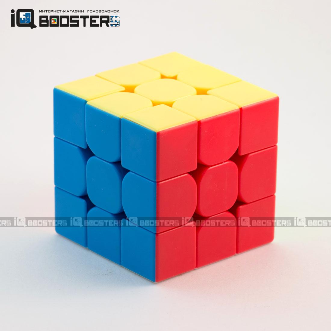 z_3x3_magnetic_1c