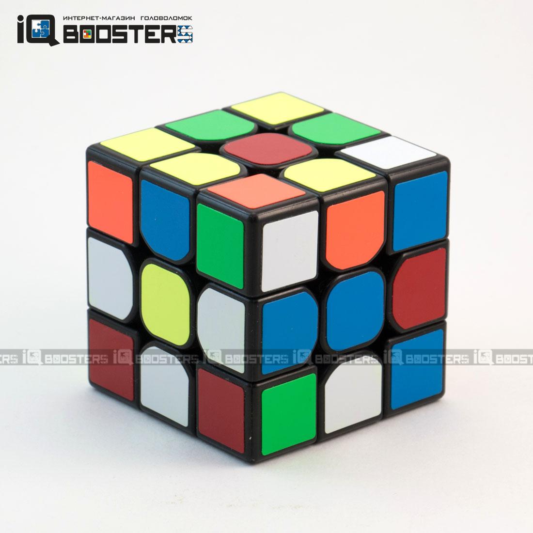 z_3x3_magnetic_2b