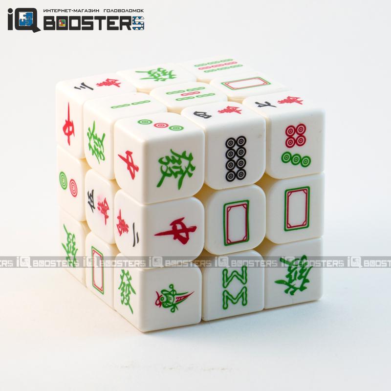 z_mahjong_cube_1