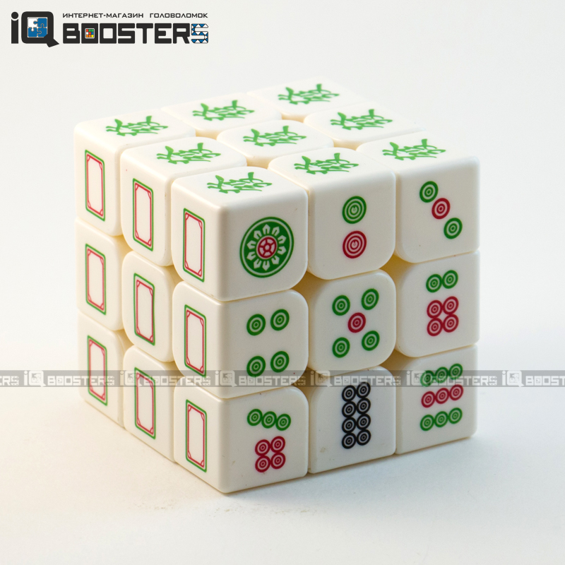 z_mahjong_cube_2