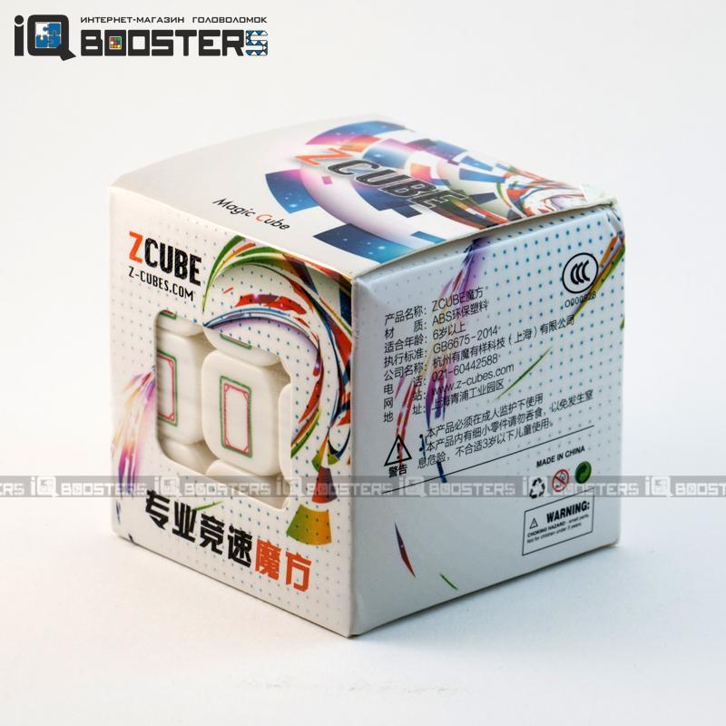 z_mahjong_cube_4
