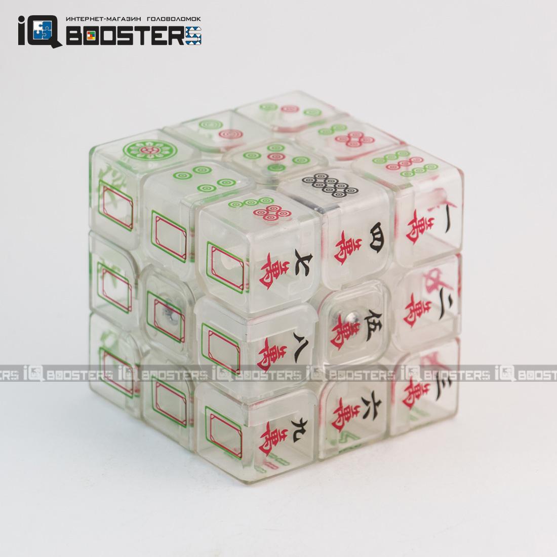 z_mahjong_cube_t1