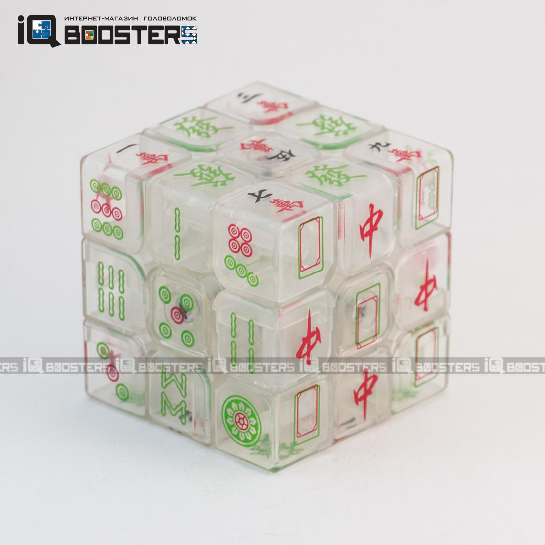 z_mahjong_cube_t2